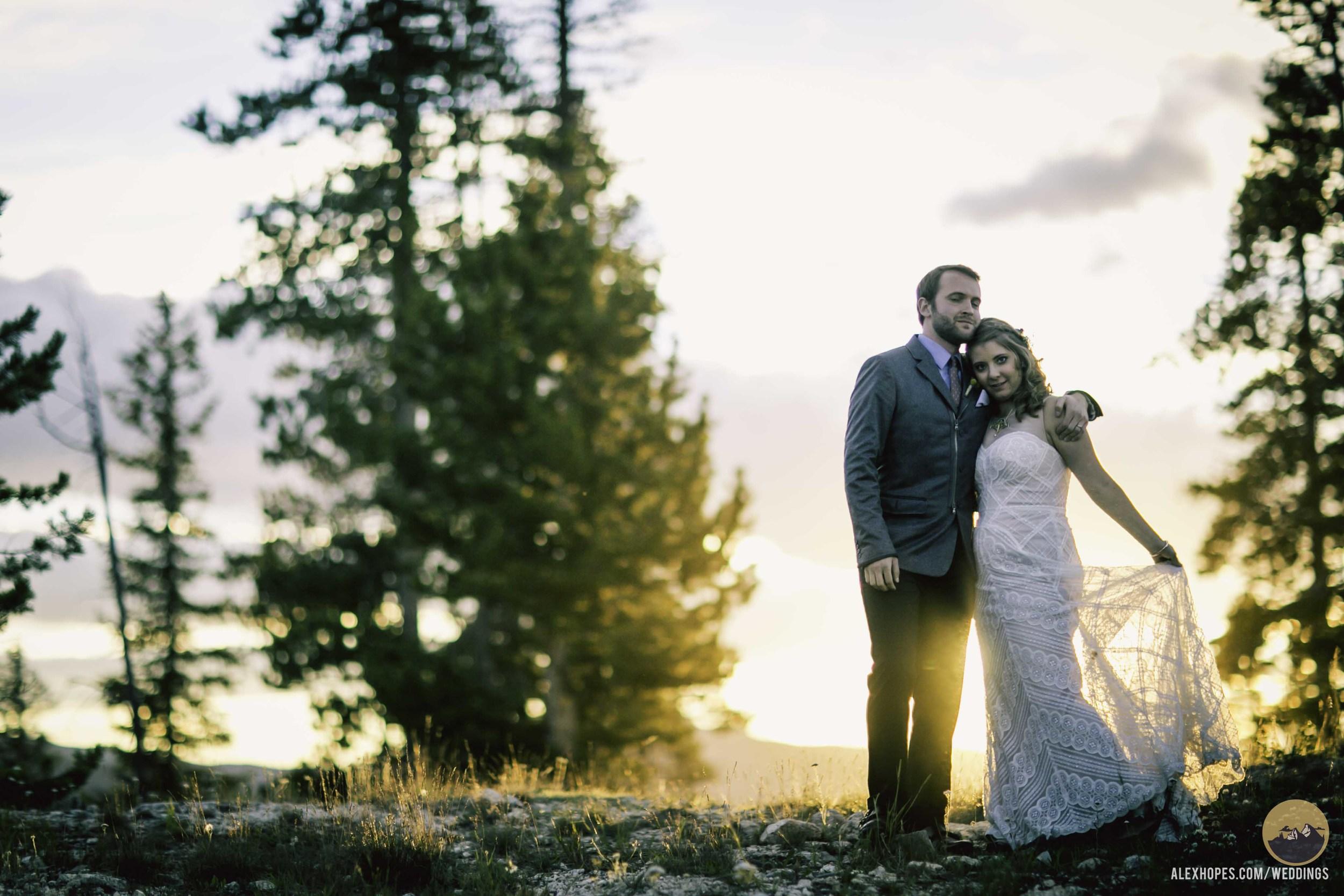 Zach and Aly Wedding Finals-168.jpg