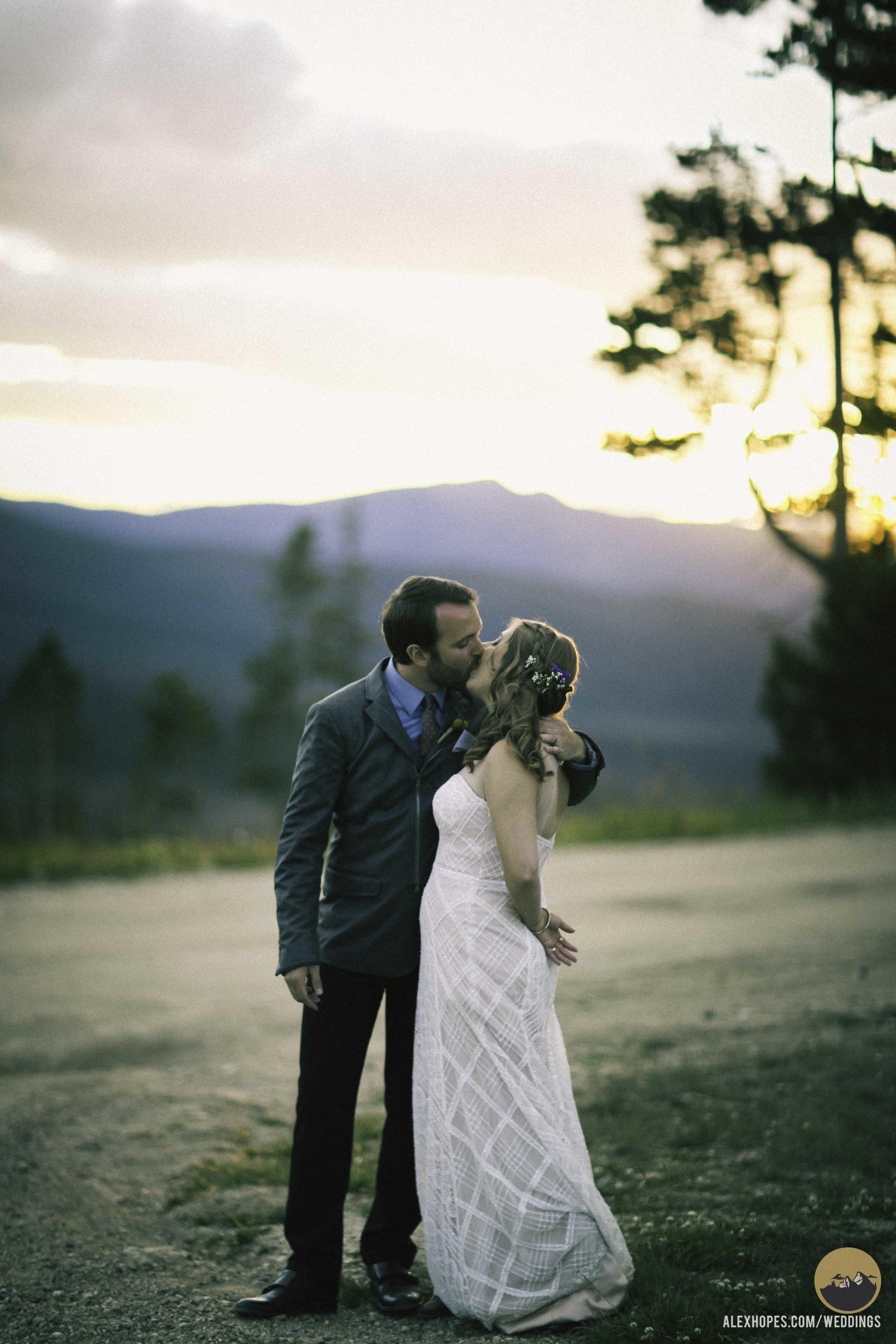 Zach and Aly Wedding Finals-175.jpg