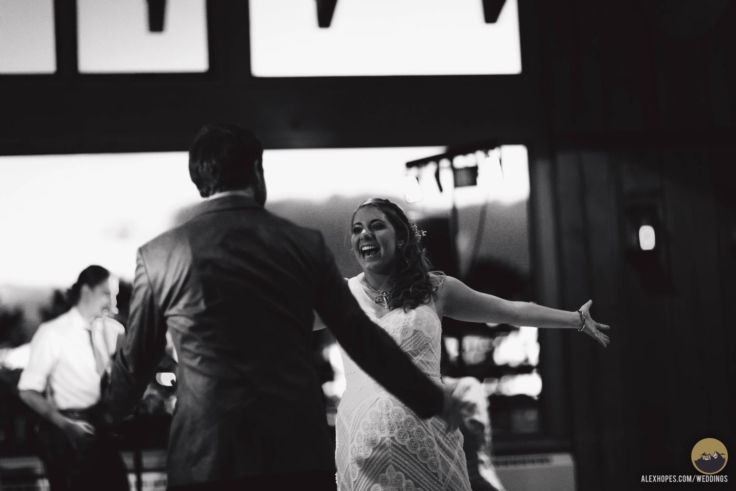 Zach and Aly Wedding Finals-178.jpg