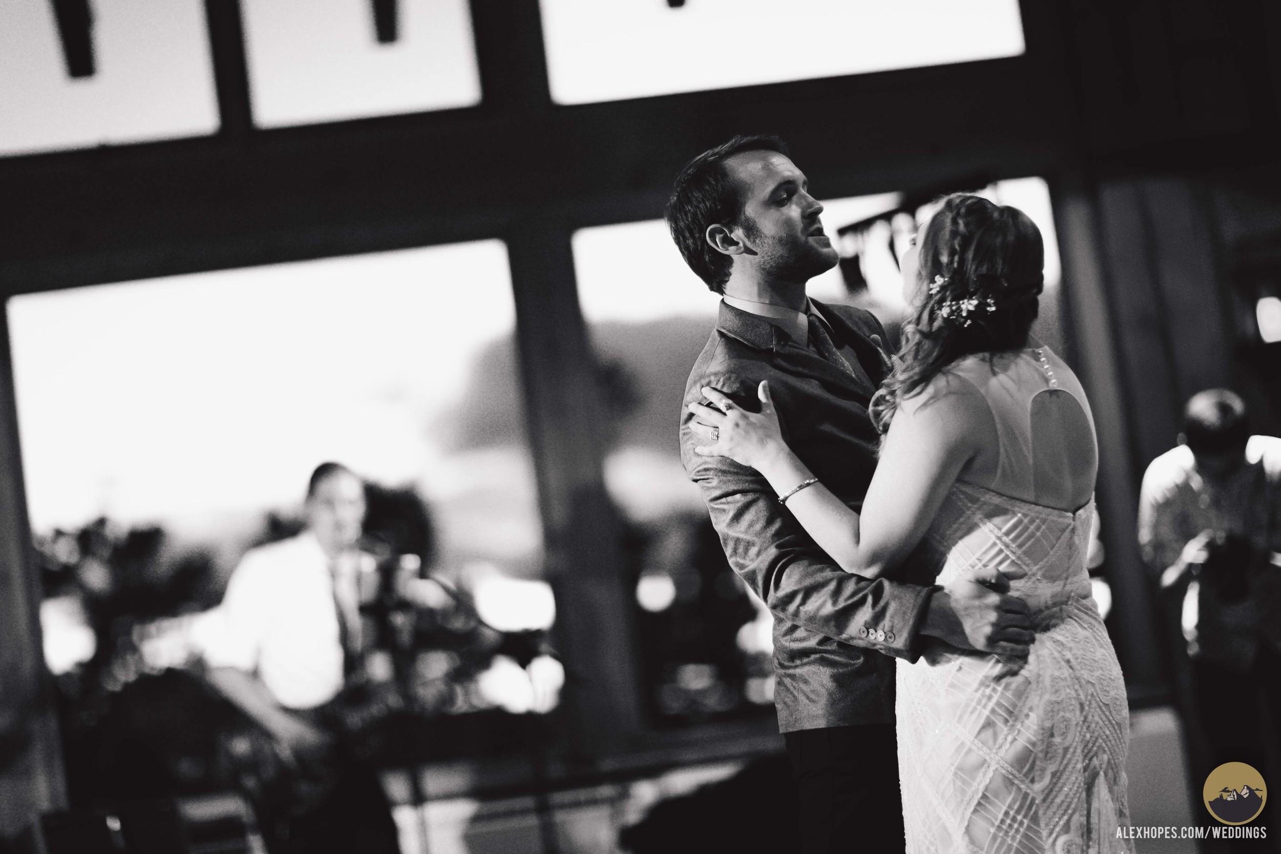 Zach and Aly Wedding Finals-179.jpg