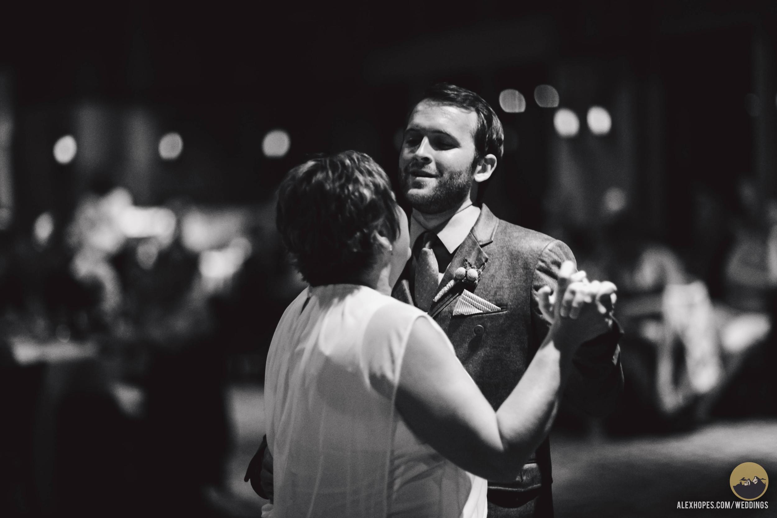 Zach and Aly Wedding Finals-185.jpg