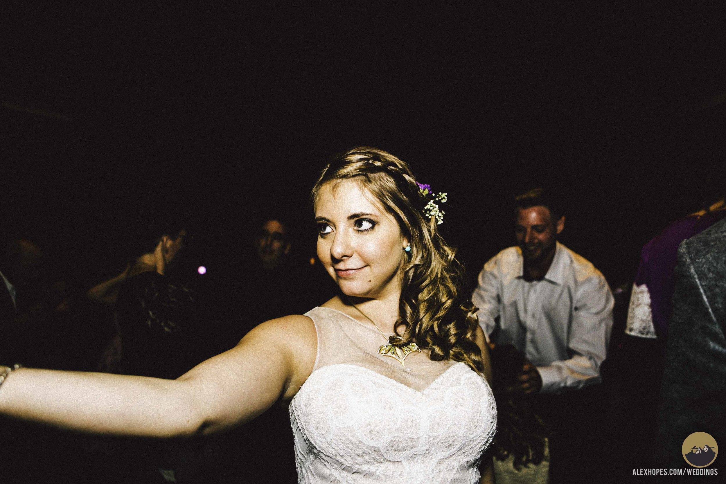 Zach and Aly Wedding Finals-188.jpg