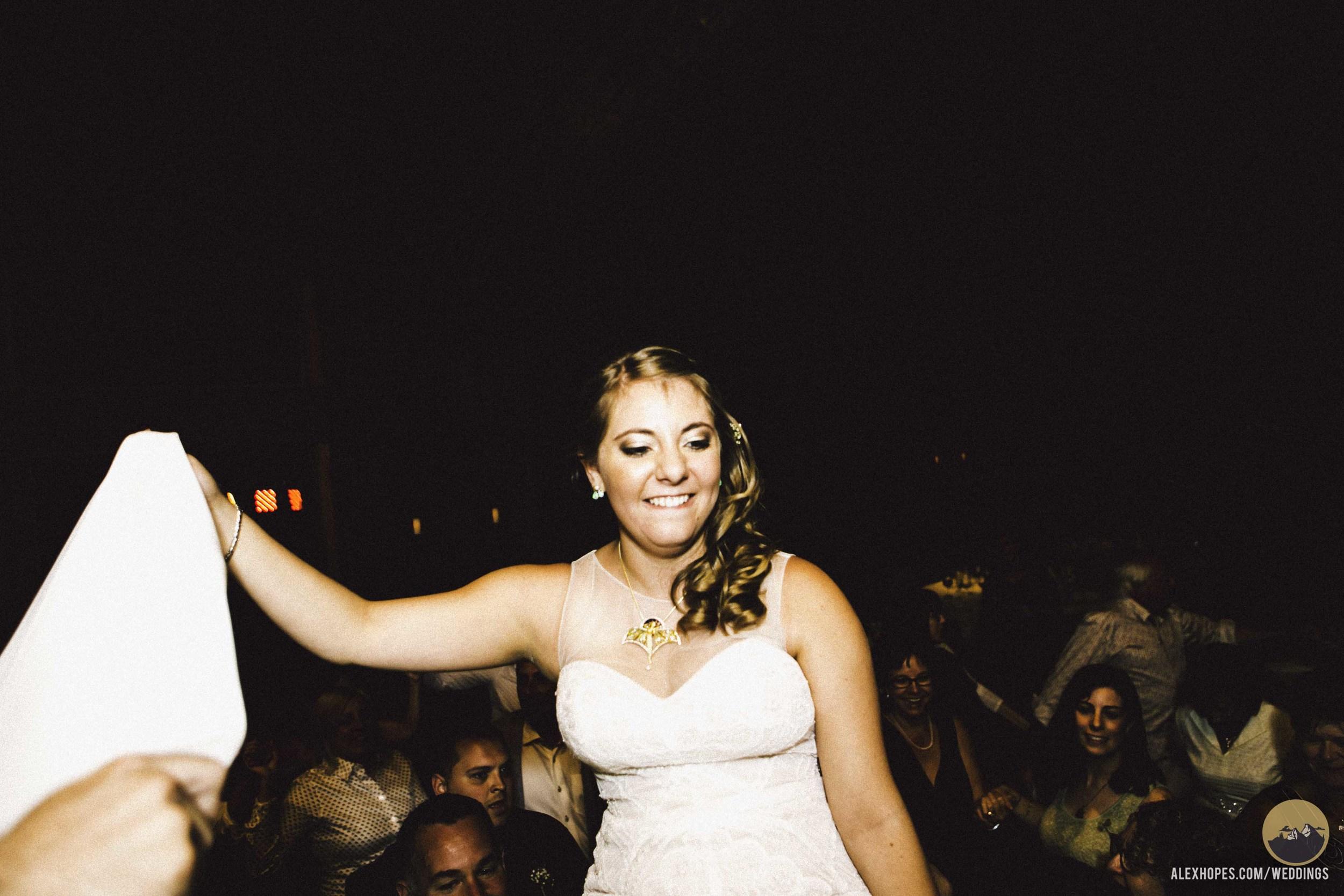 Zach and Aly Wedding Finals-197.jpg