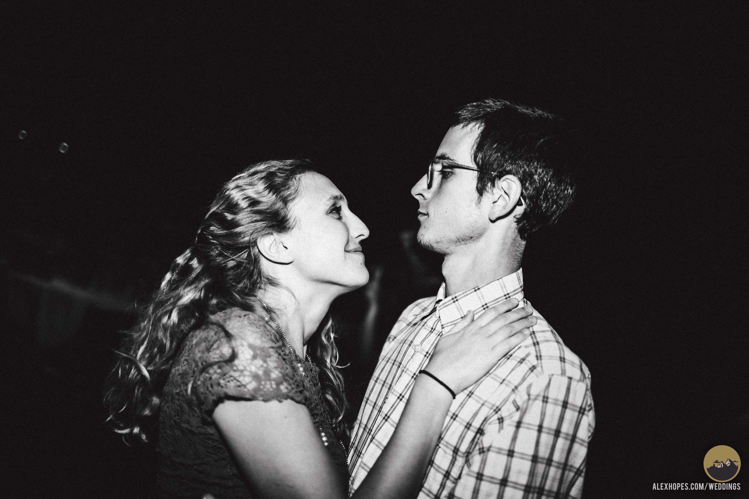 Zach and Aly Wedding Finals-233.jpg
