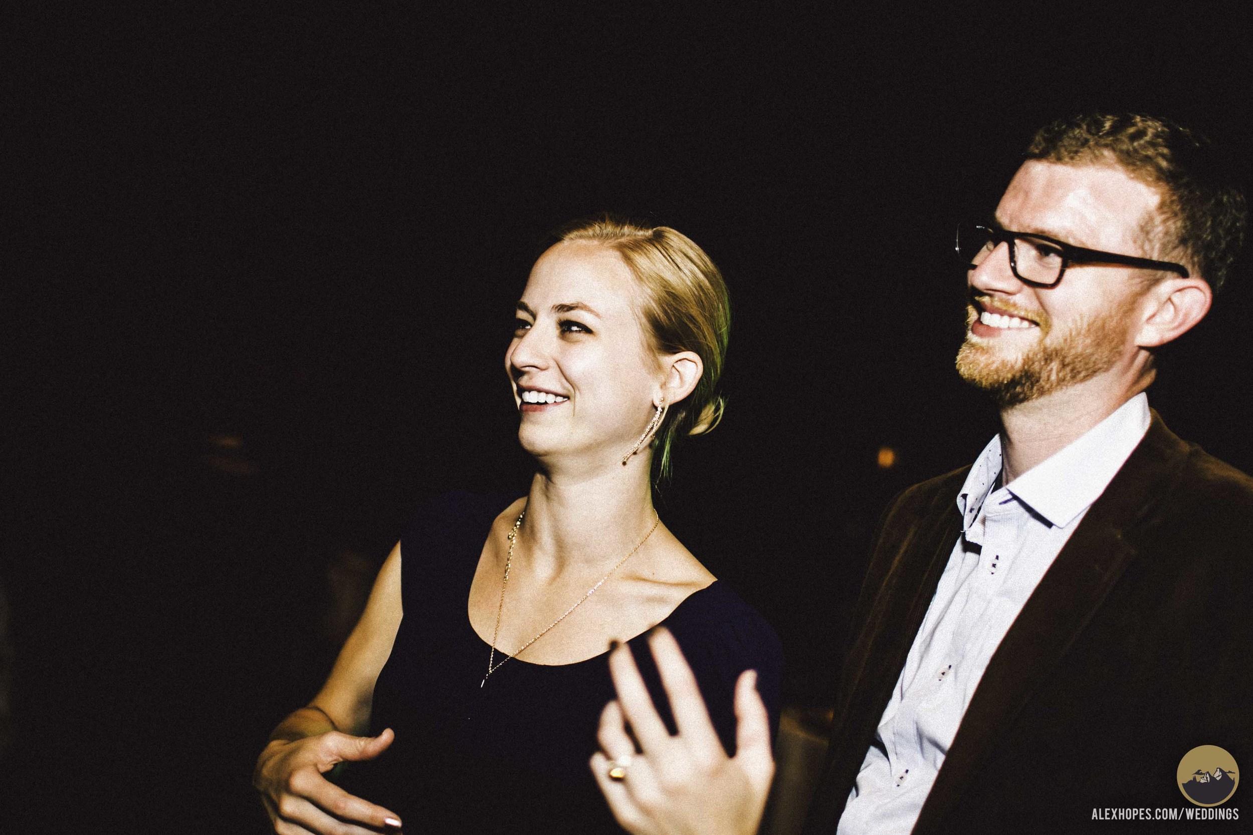 Zach and Aly Wedding Finals-236.jpg