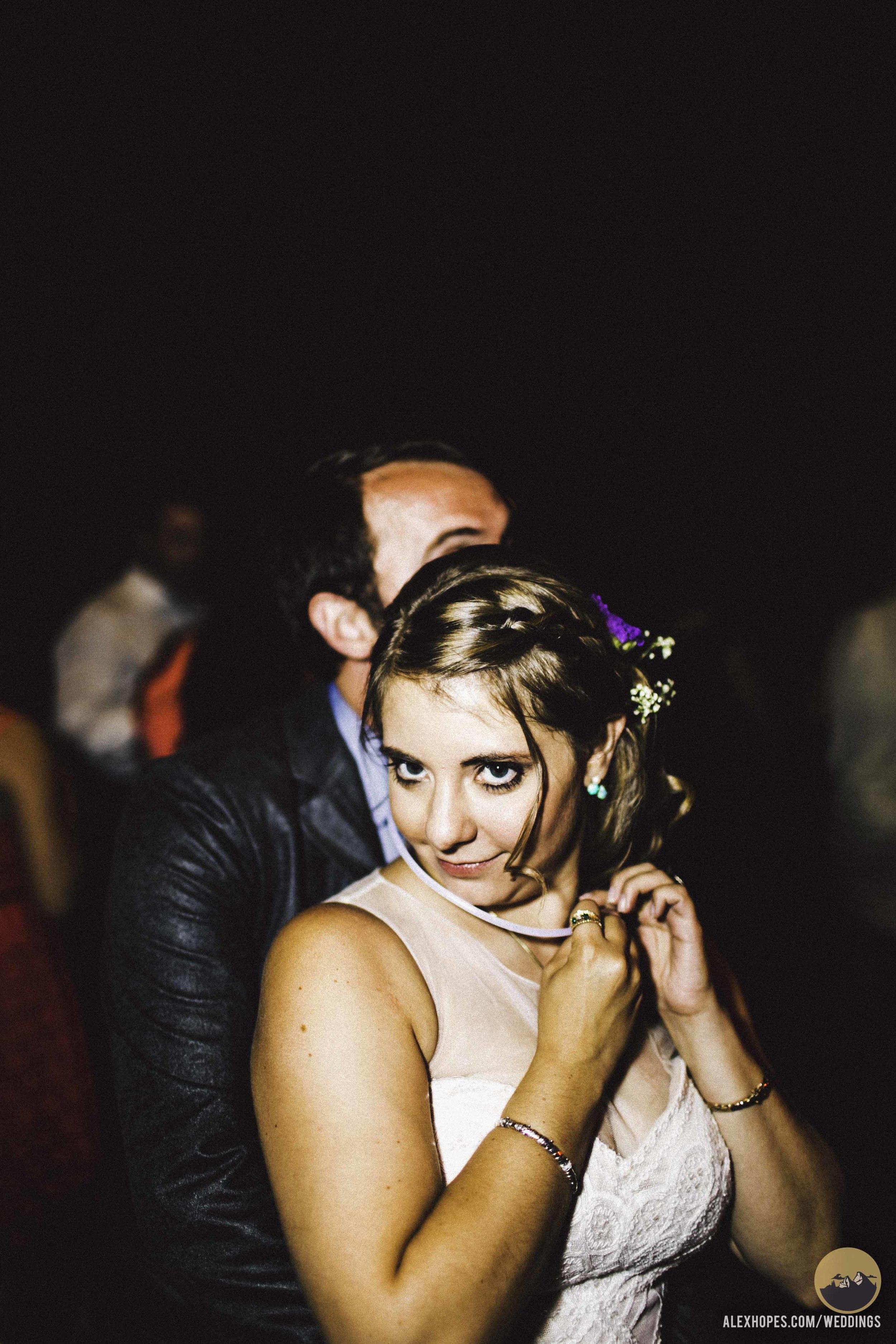 Zach and Aly Wedding Finals-240.jpg