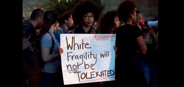 white-fragility-racial-stress-microaggressions-irrationality-cruelty-derision-slur-mockery.jpg