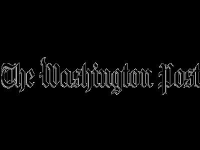 Washington Post (4by3 No Refletion No subtittle).png