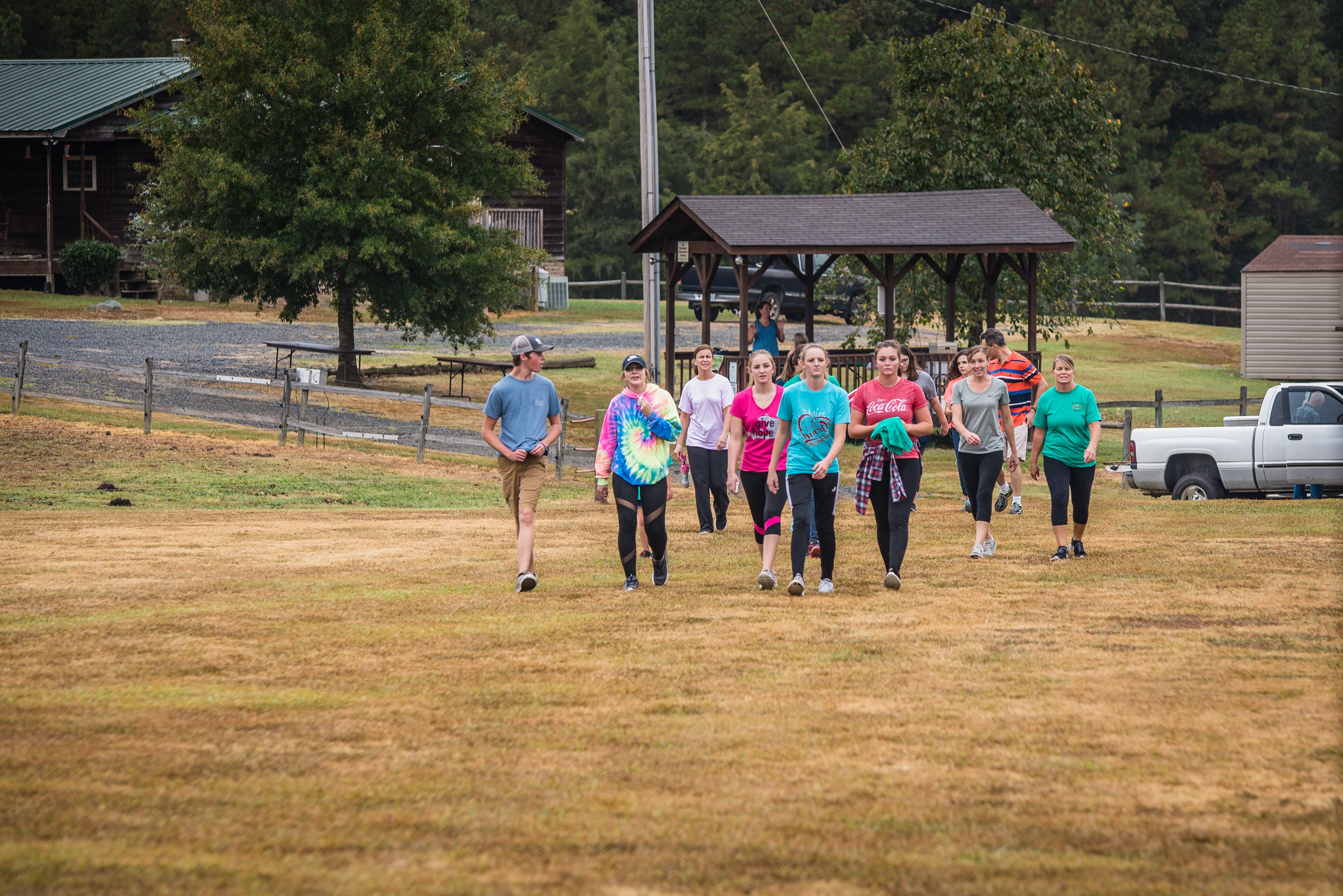 Angelic Riders Walk-a-Thon-84.jpg