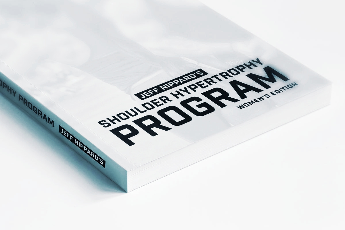 PROGRAM TEMPLATE AND LAYOUT