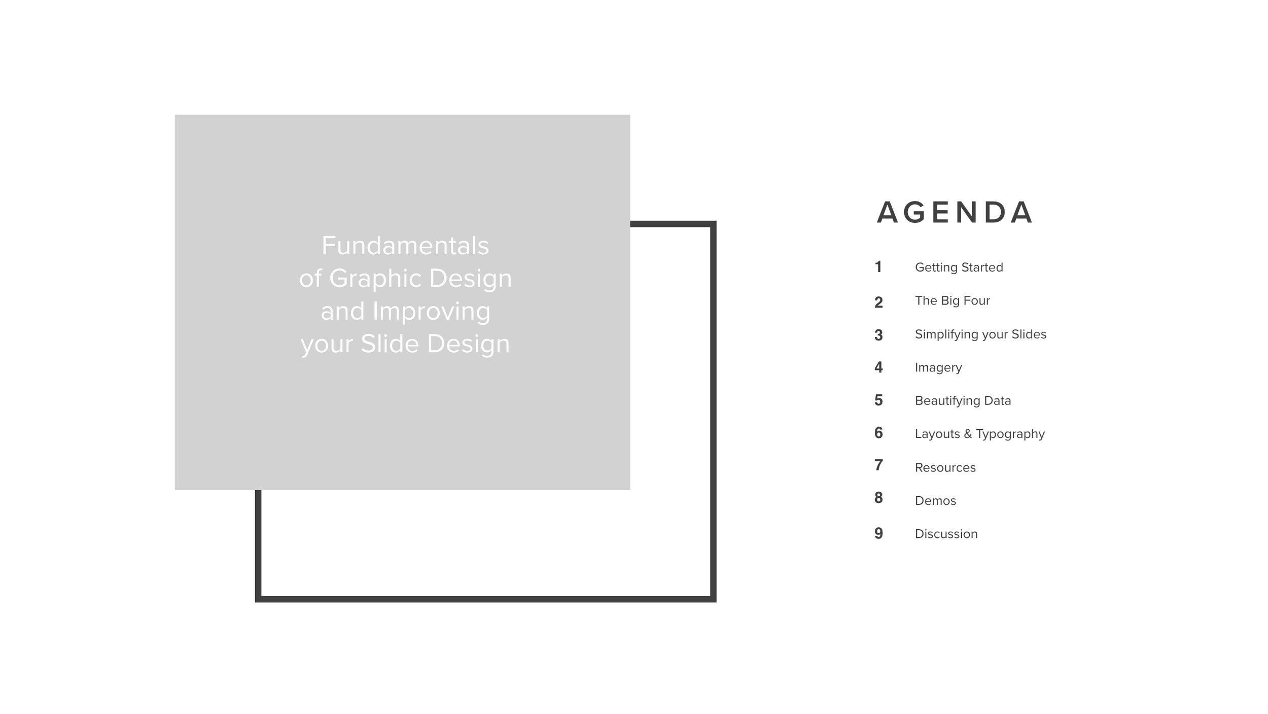 Design_Workshop.001.jpeg