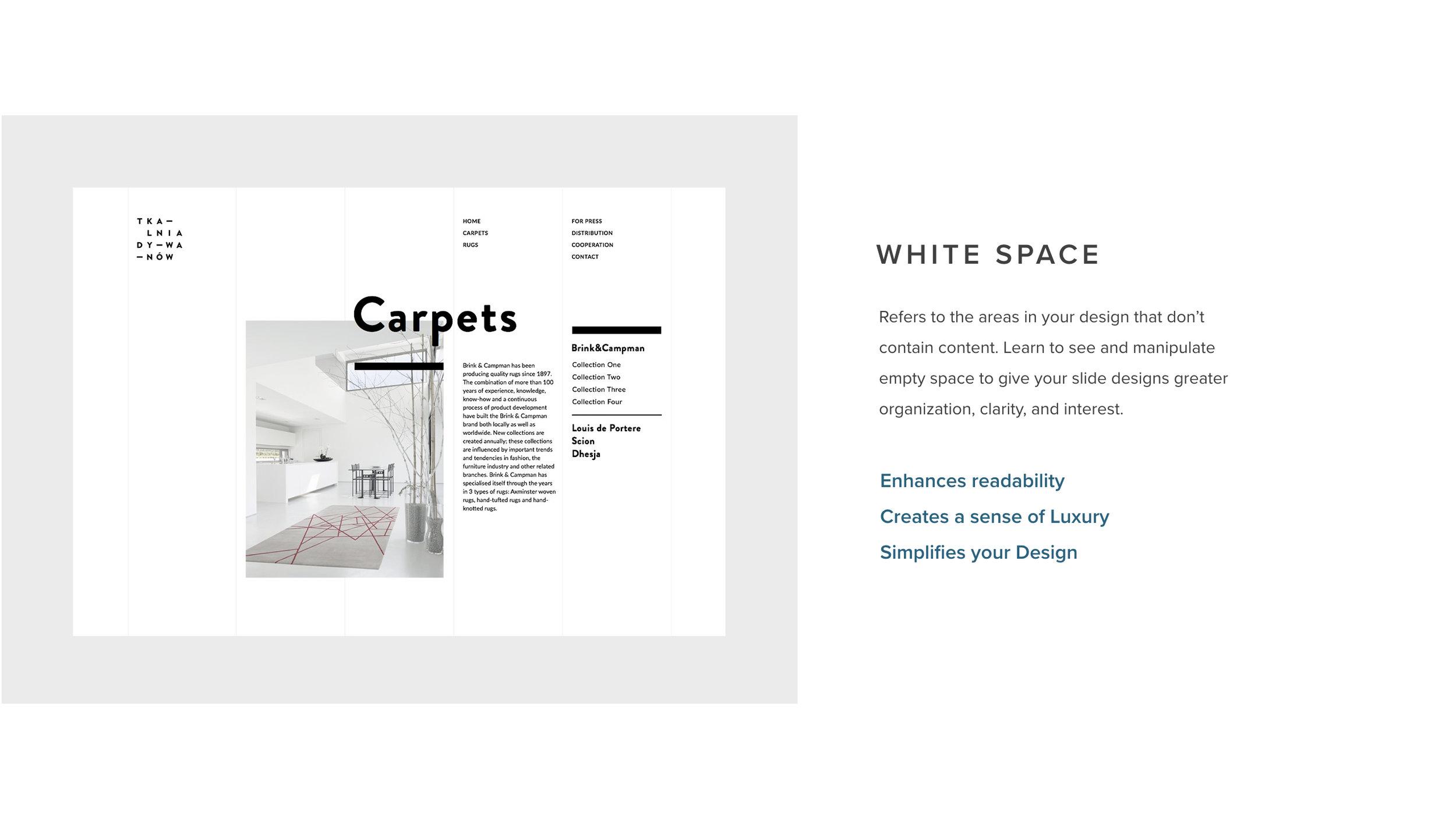 Design_Workshop.015.jpeg