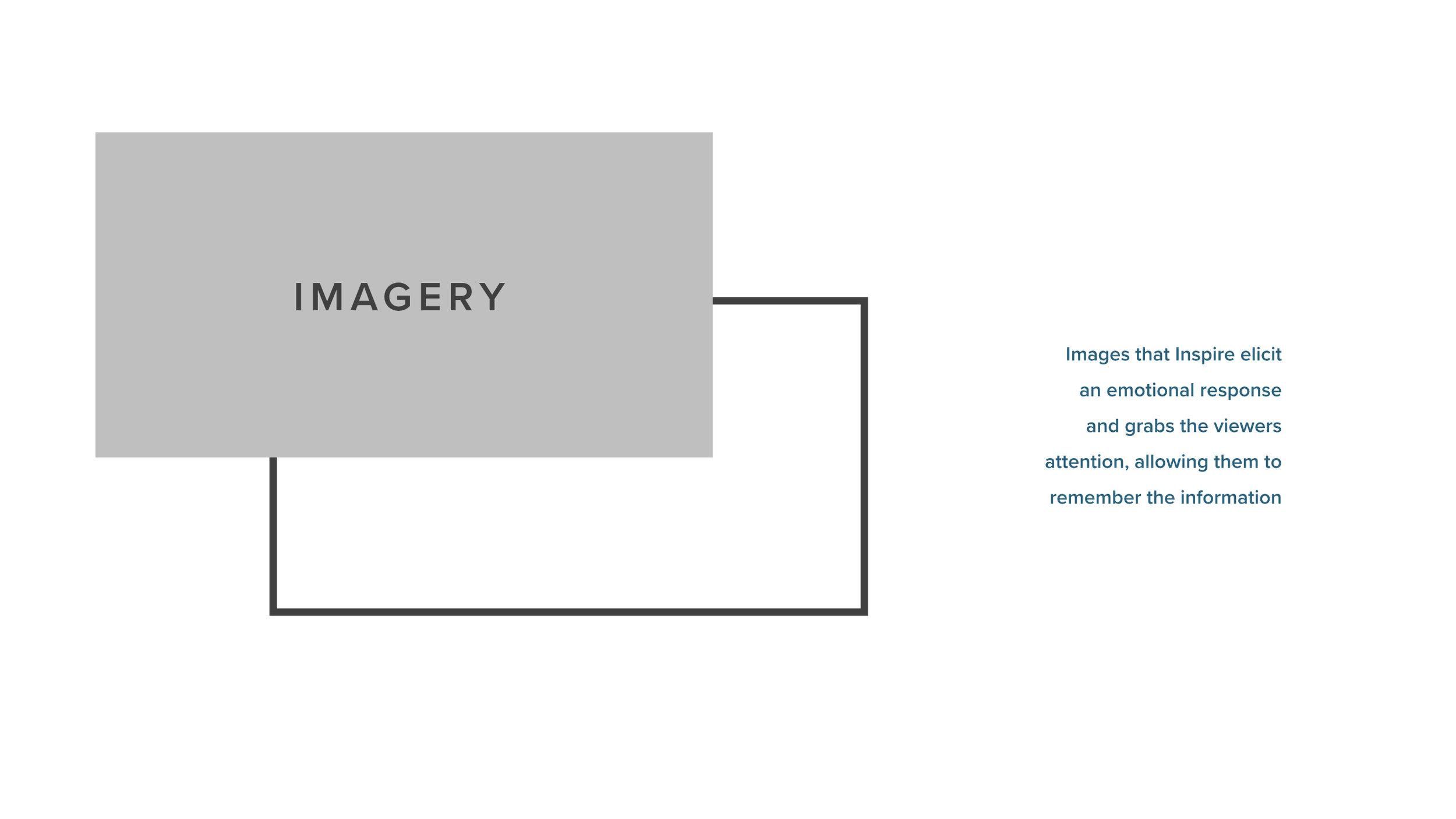 Design_Workshop.017.jpeg