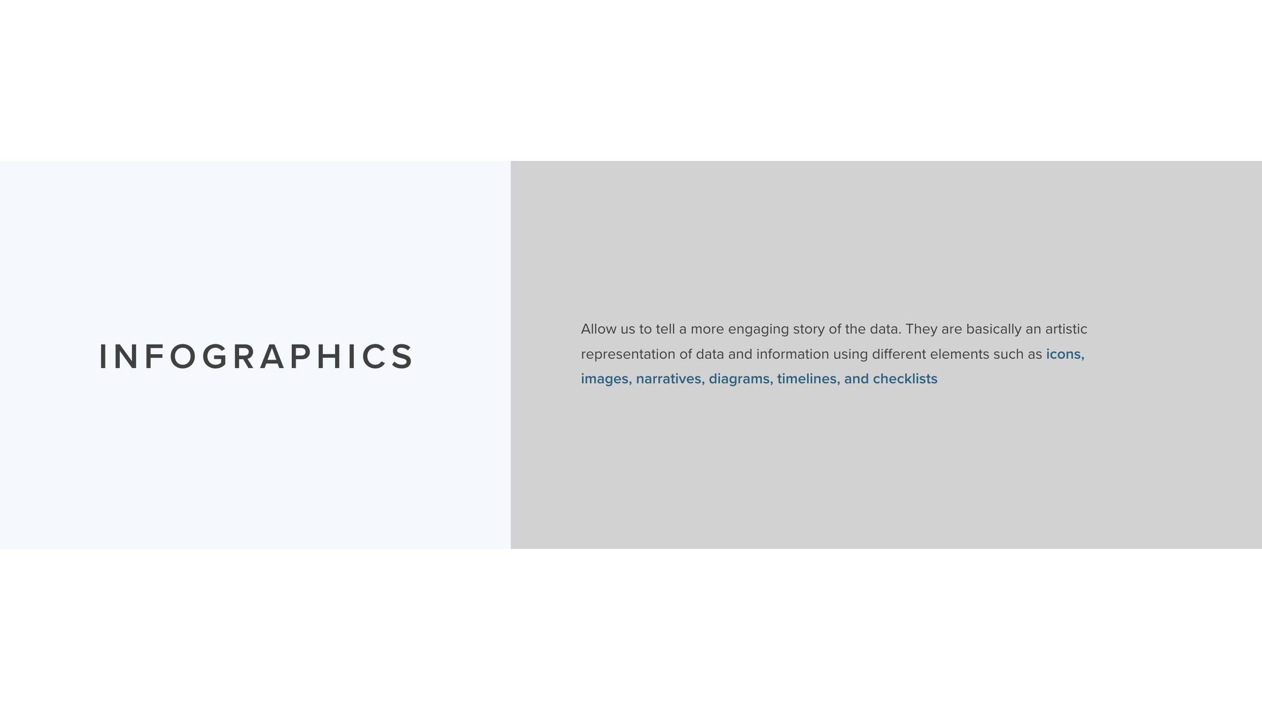 Design_Workshop.026.jpeg