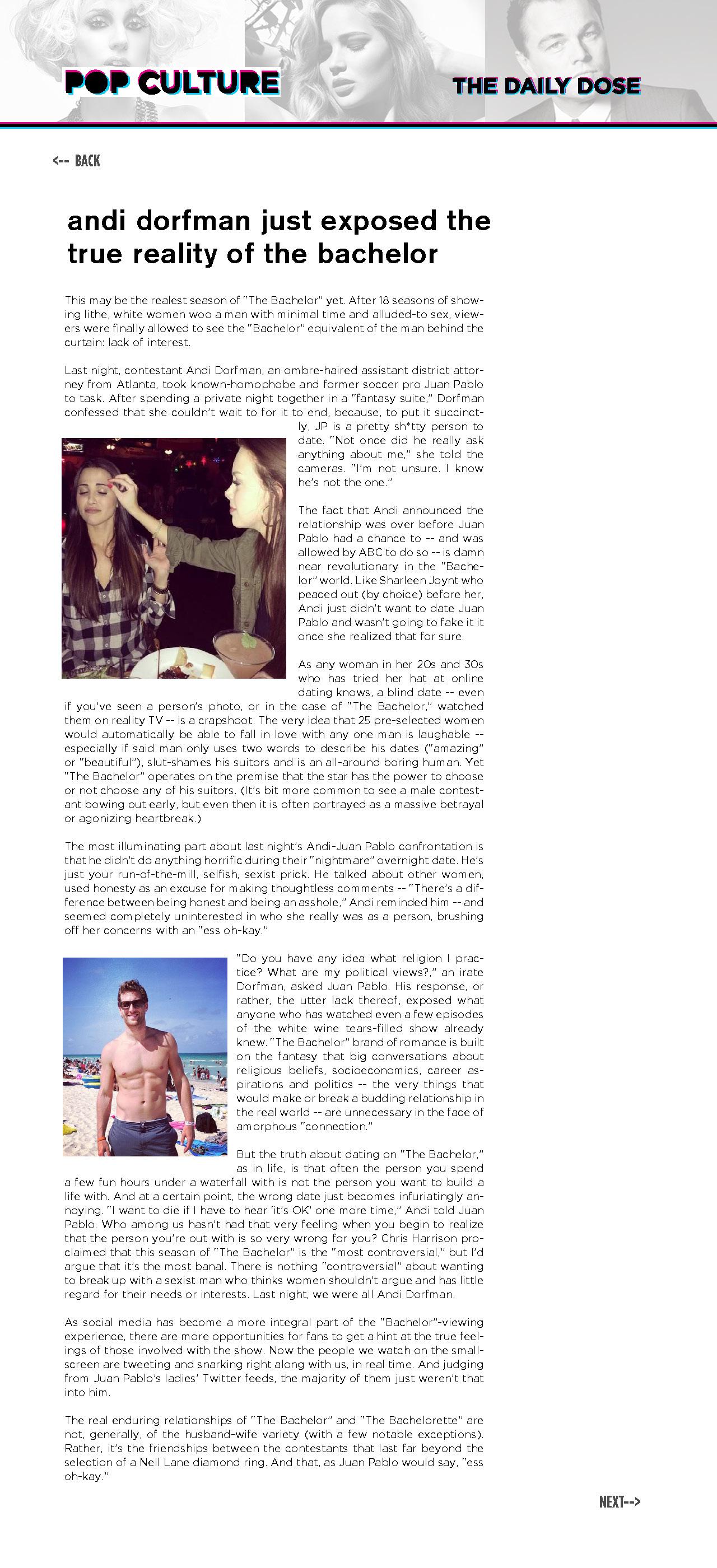 Pop Culture Blog_Page_2.jpg