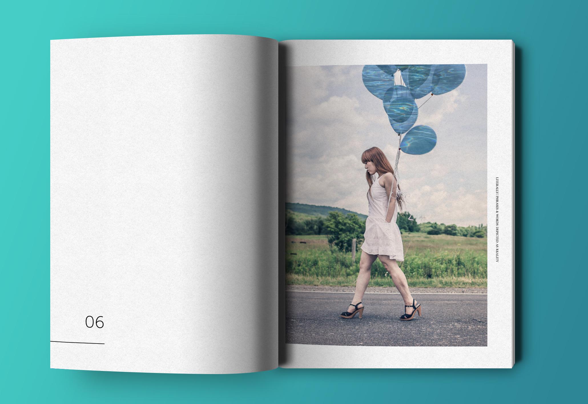 waterballoon.jpg