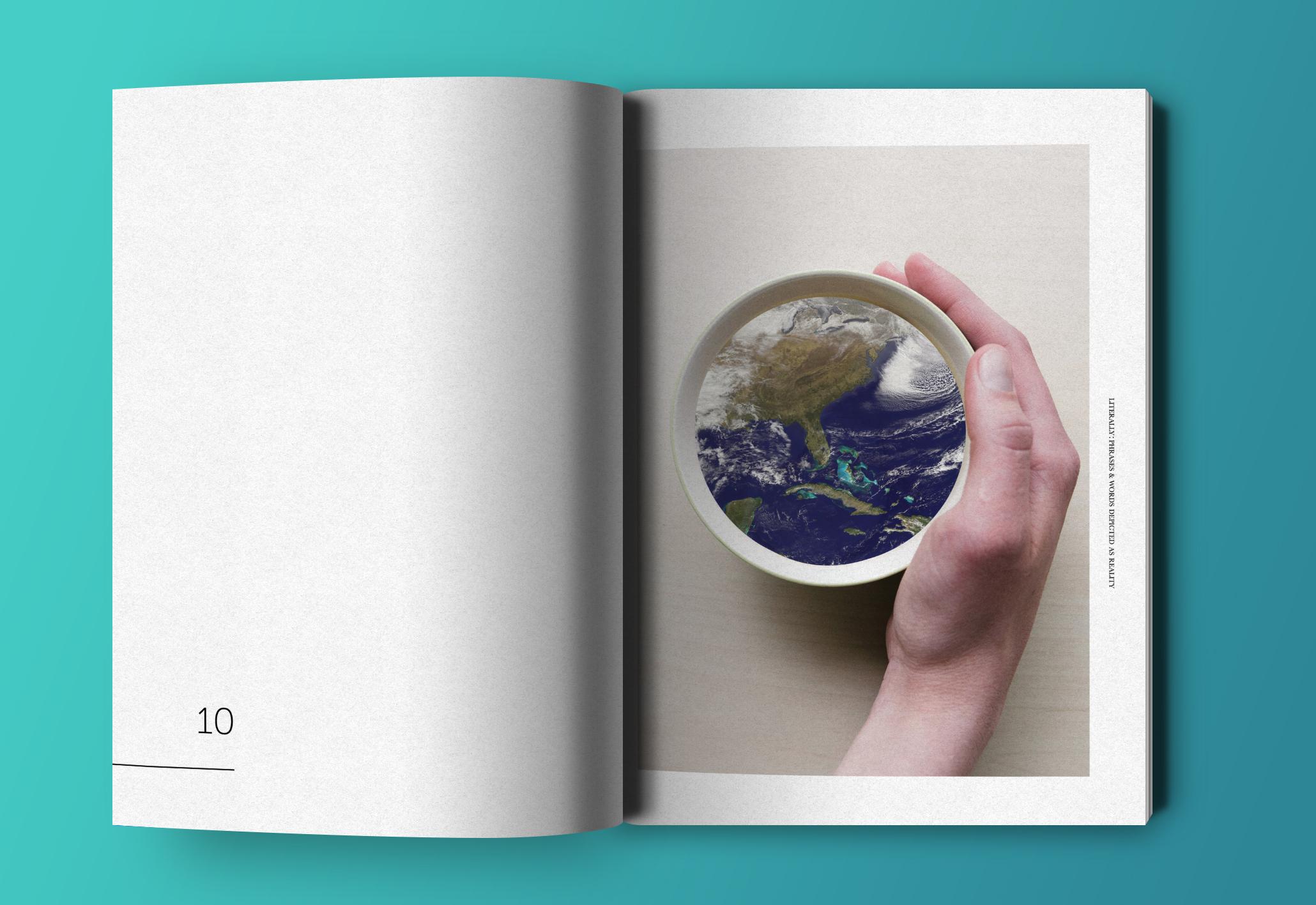 worldinhands.jpg