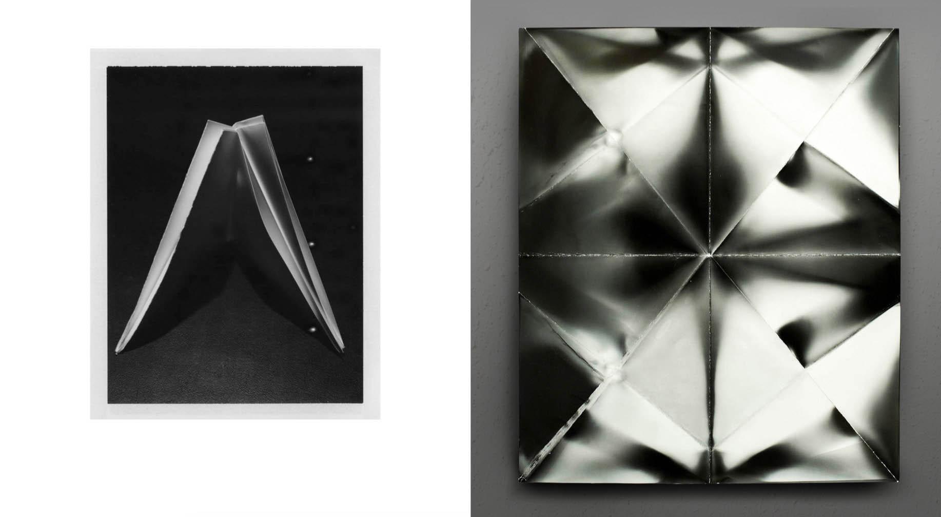 Equivalenze 1 Diptic _ Polaroid 10x12cm _ Gelatin Siver Paper Photogram 50x60cm.jpg