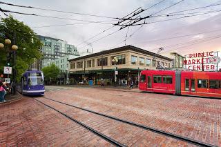 1st+Avenue+Public+Market-+SIM.jpg