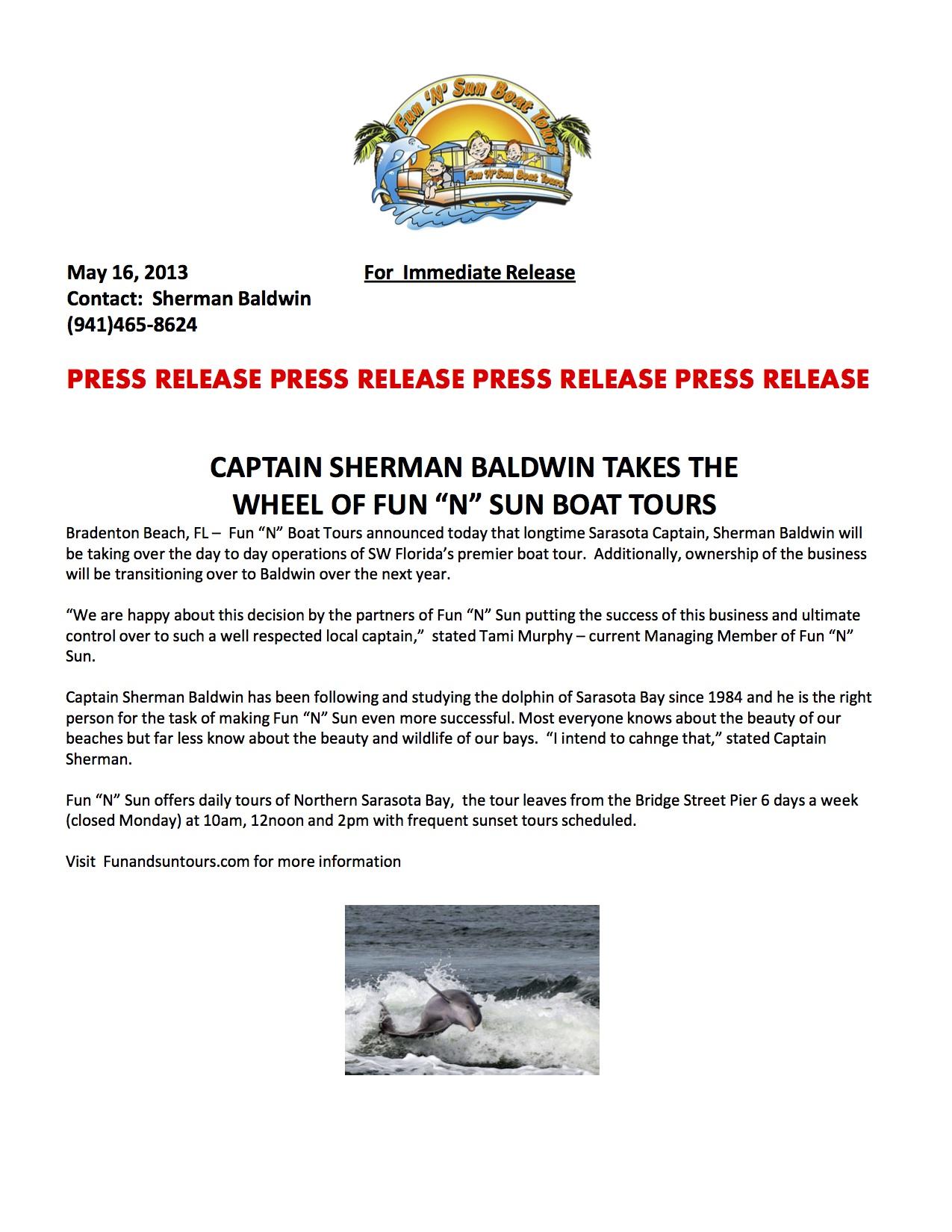 fun and sun press release.jpg