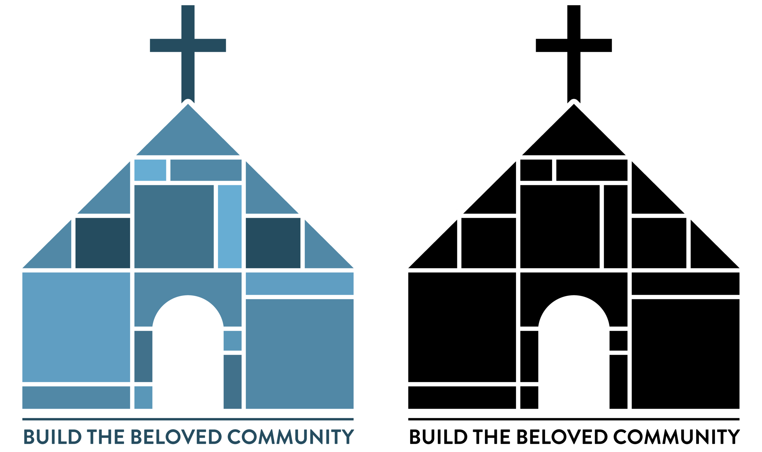 build-the-beloved-community-logo-color-and-bw.png