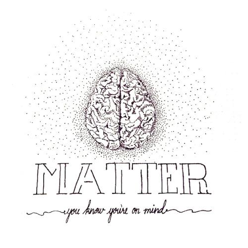 mind-matter-illustration.jpg