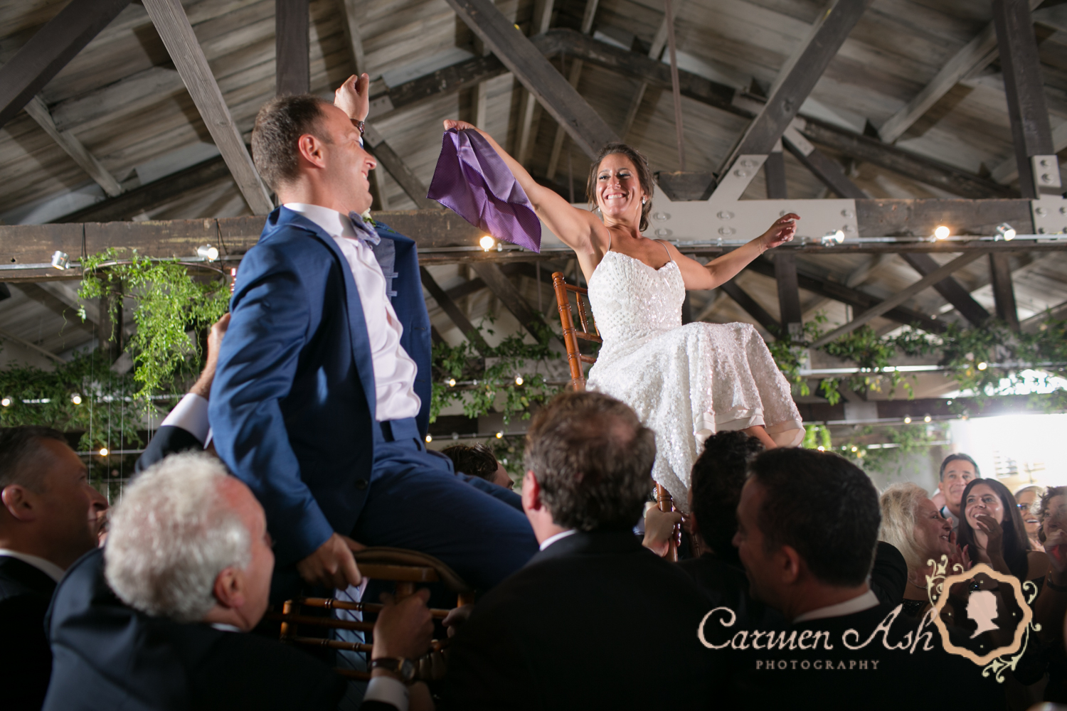 0824-Handler-Wedding-Charleston-Carmen-Ash.jpg
