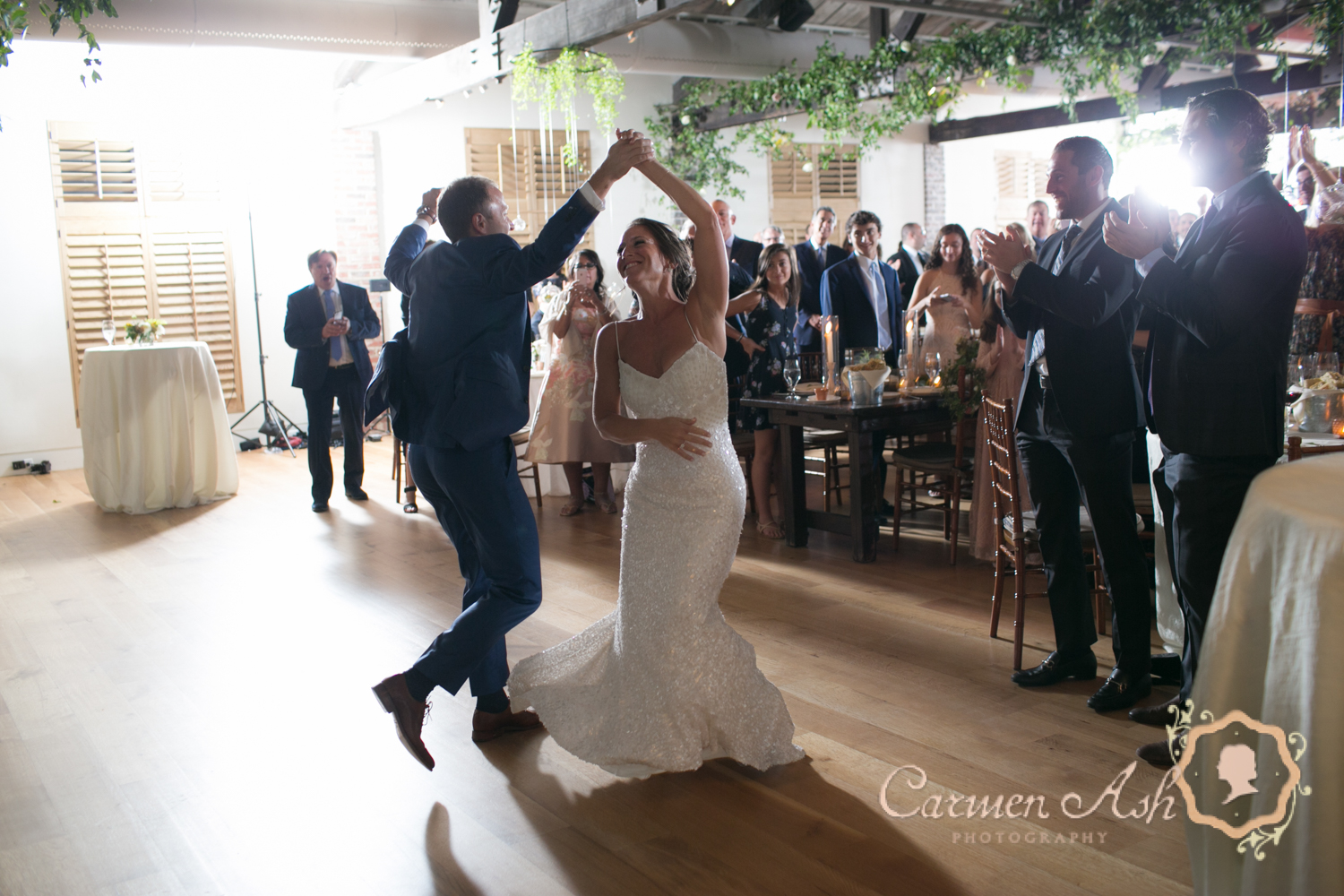 0791-Handler-Wedding-Charleston-Carmen-Ash.jpg