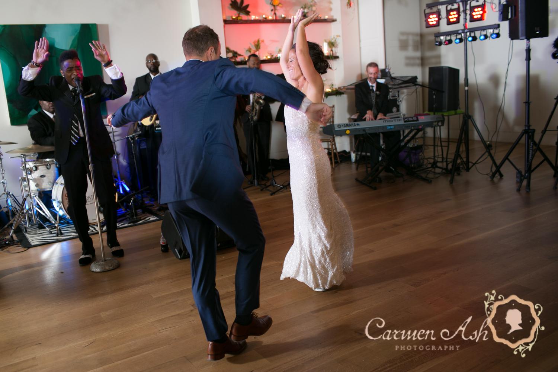 0795-Handler-Wedding-Charleston-Carmen-Ash.jpg