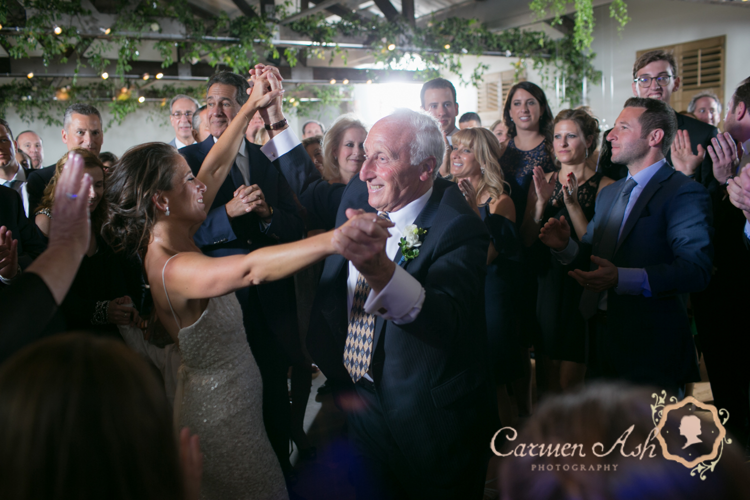 0831-Handler-Wedding-Charleston-Carmen-Ash.jpg
