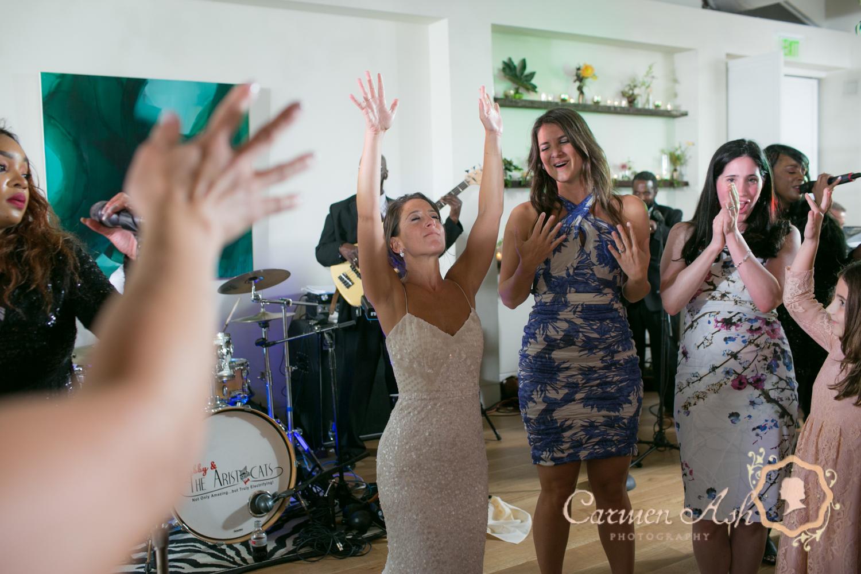 1043-Handler-Wedding-Charleston-Carmen-Ash.jpg