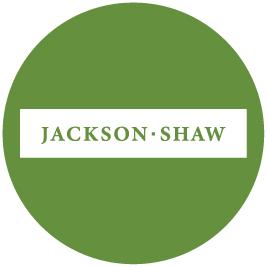 JACKSONSHAW.jpg
