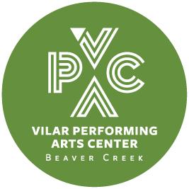 Copy of VPAC