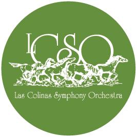 LCSO.jpg