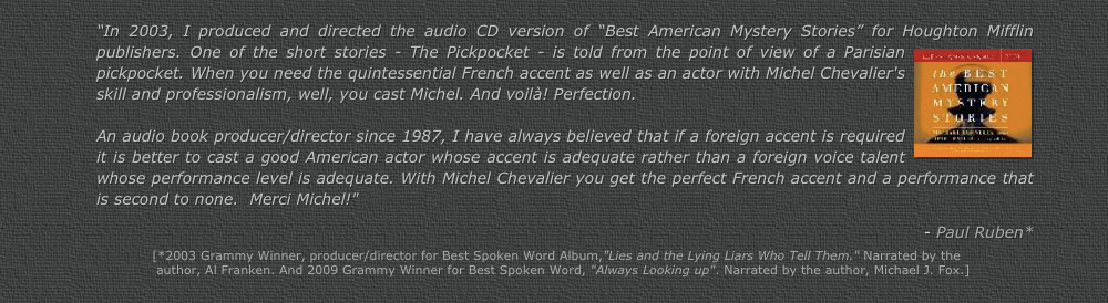 Window_and_Banners_and_Alerts_and_Michel_Chevalier_Audiobooks_Samples-2.jpg