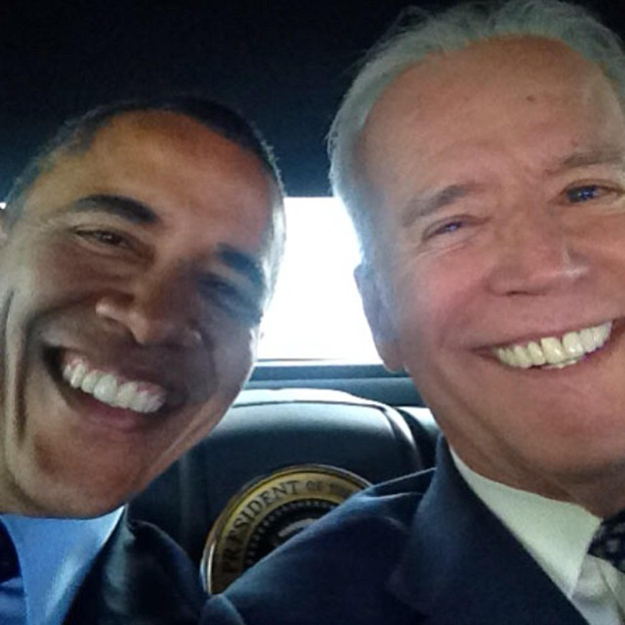 140416-biden-obama-instagram-jms-2141_dac6435e3354f272606083beda6c7a62.jpg