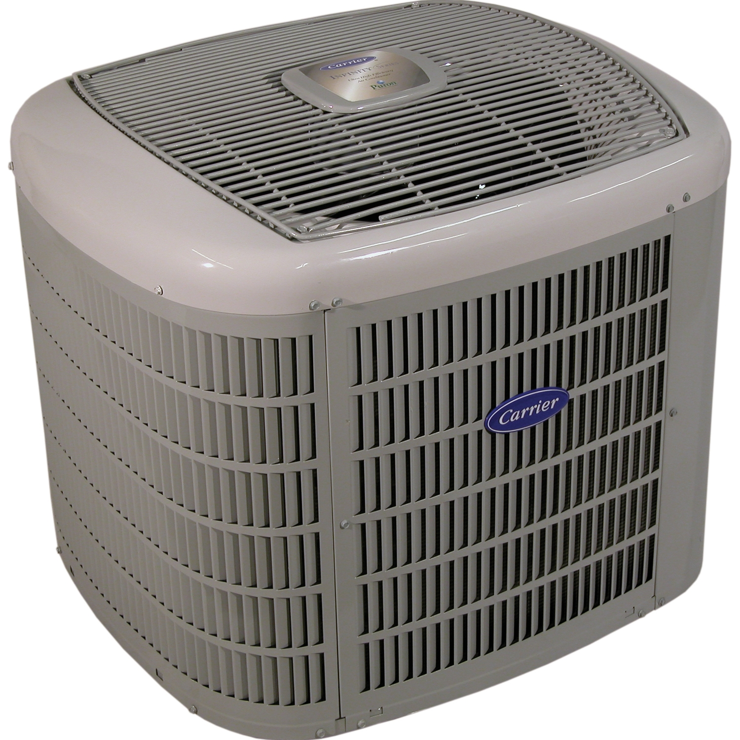 Carrier-Air-Conditioner-Indianapolis-Homesense.jpg