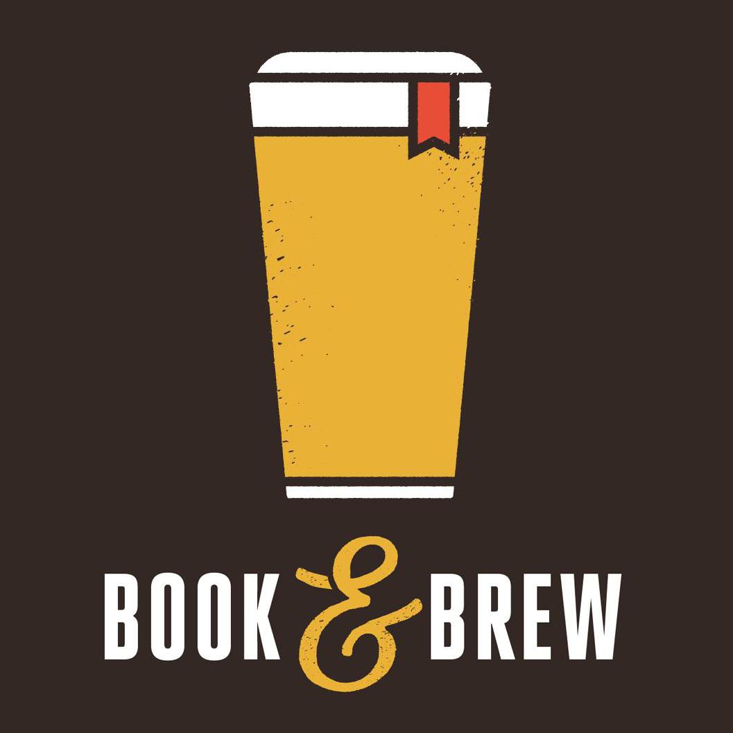 bookandbrew.jpg