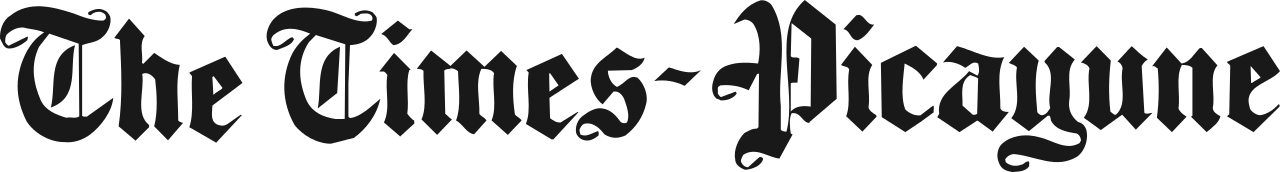 ThermoBuilt-Time-Picayune-logo.png