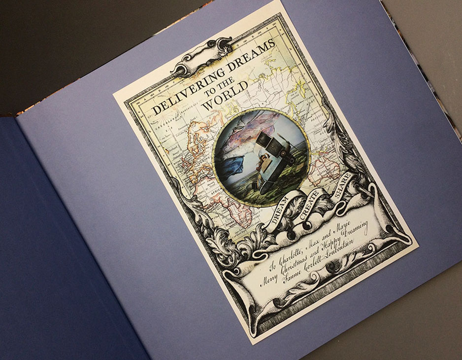 bookplate in the book.jpg