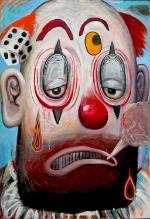 Clownstears.jpg
