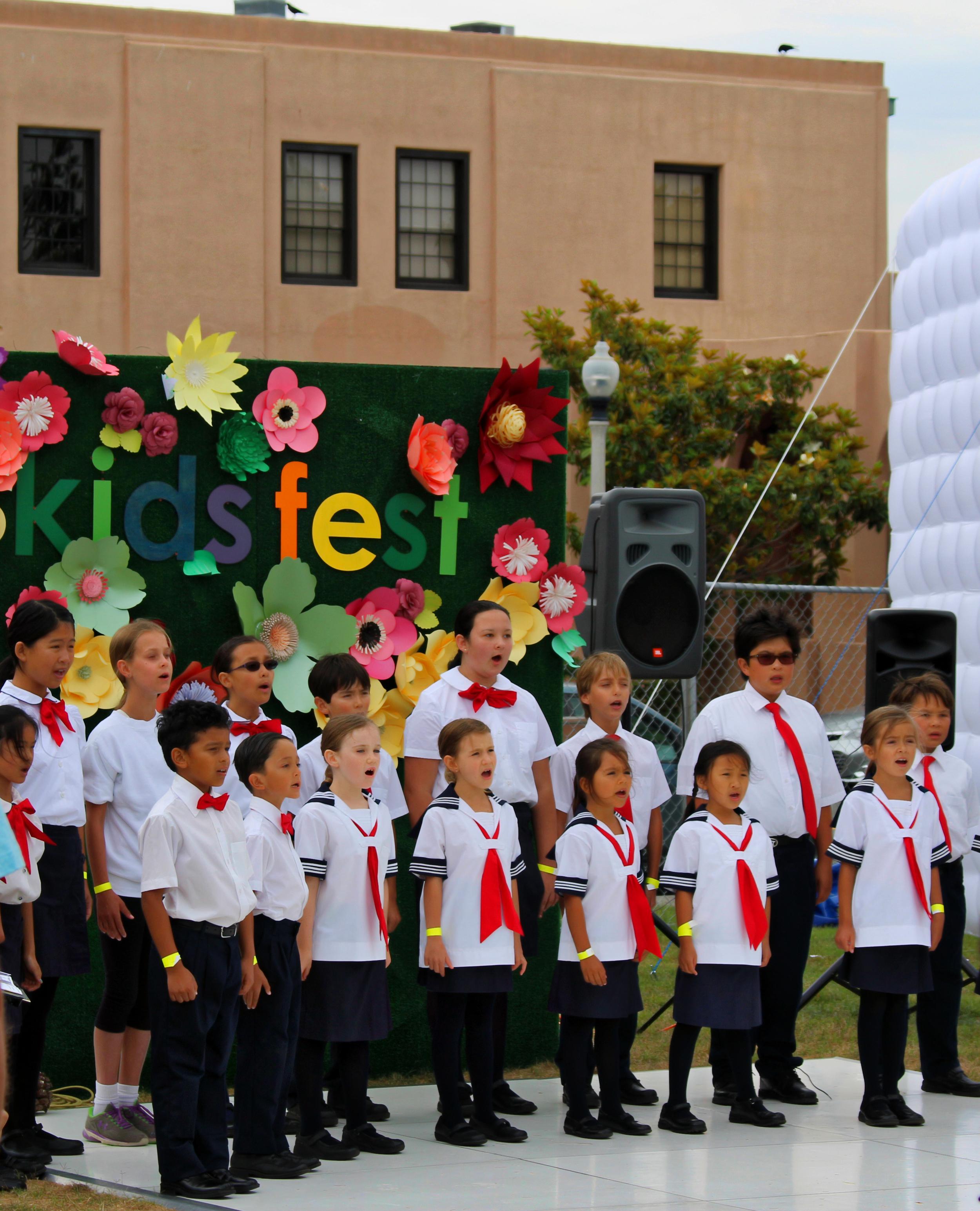 kidsfest15.jpeg