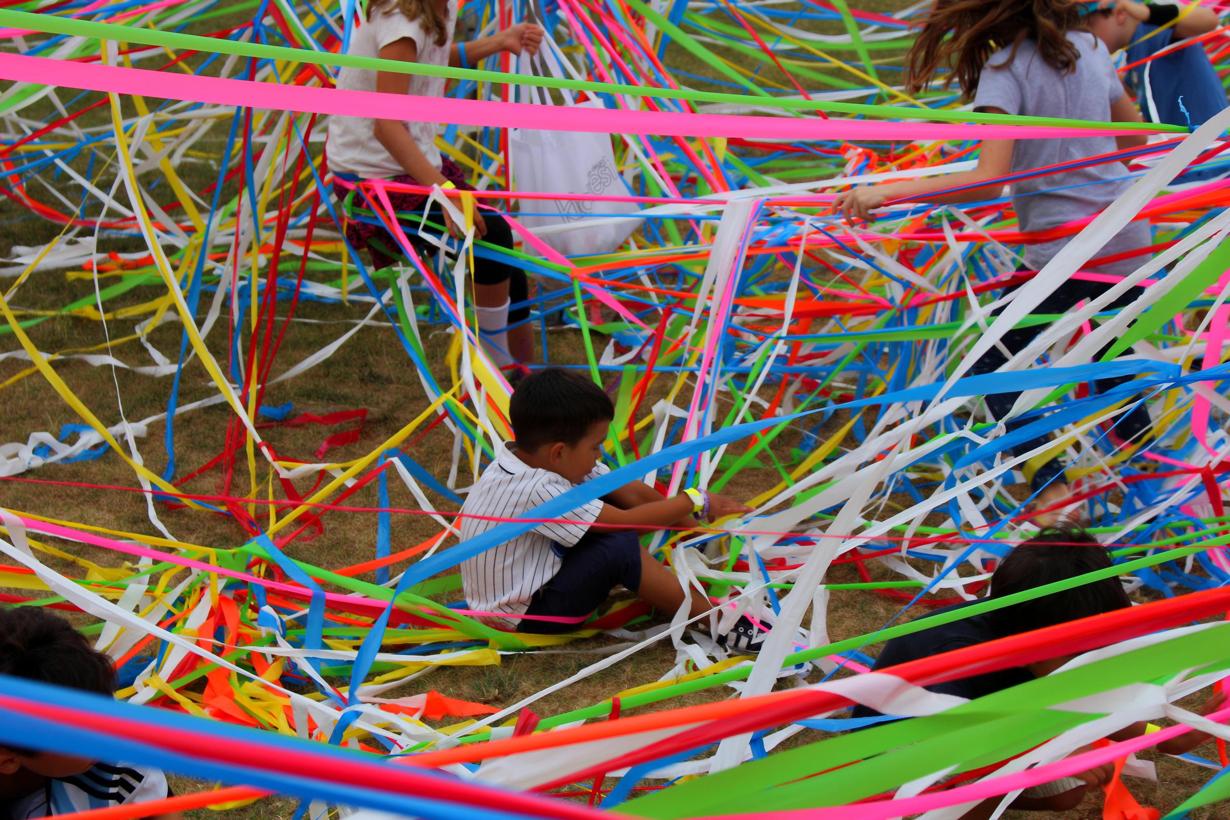 kidsfest2.jpeg