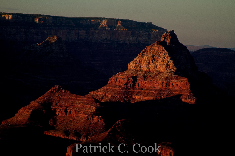 HDR_75909192_PatrickCook.jpg