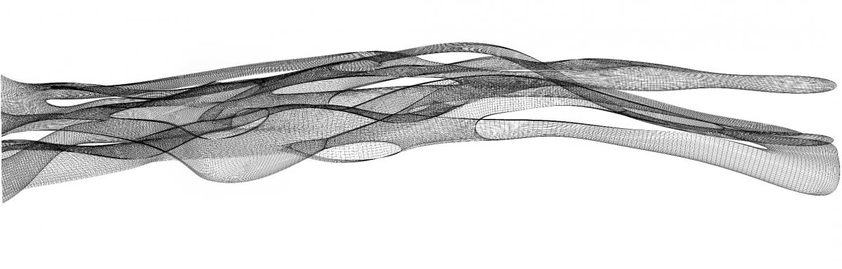 mesh interprtation.jpg