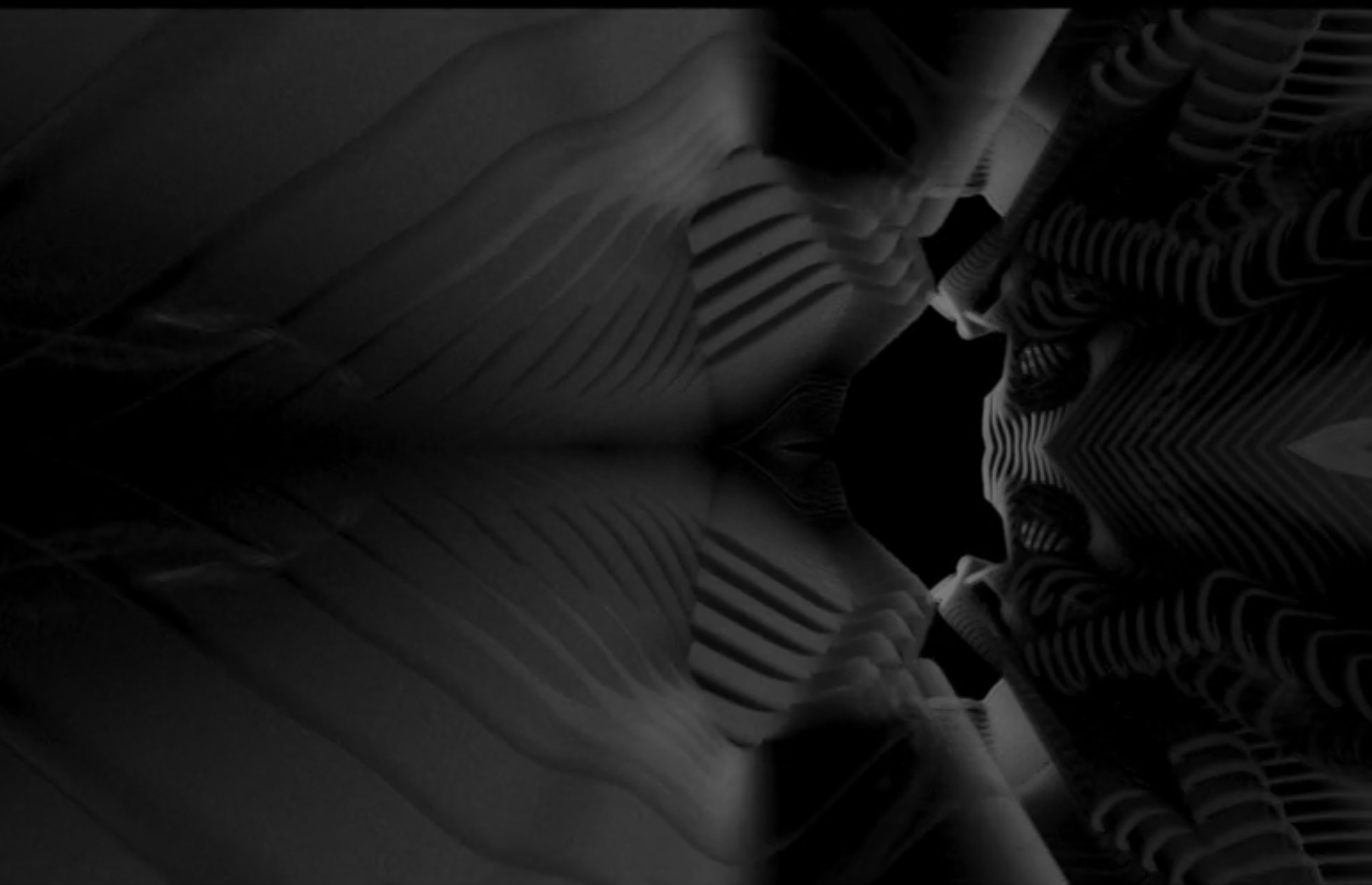 Screen Shot 2016-11-21 at 7.26.51 PM.png