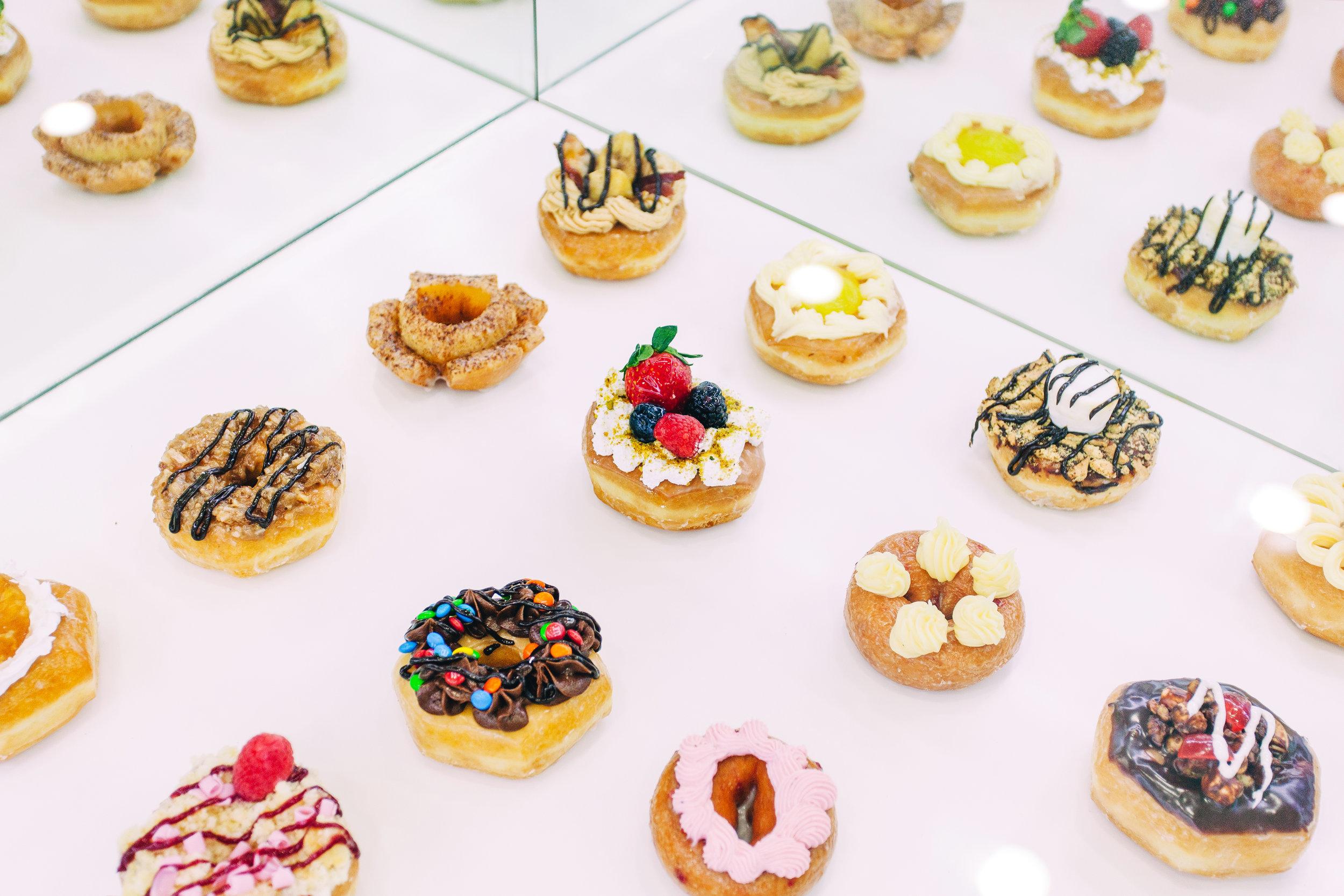 donut case 2.jpg