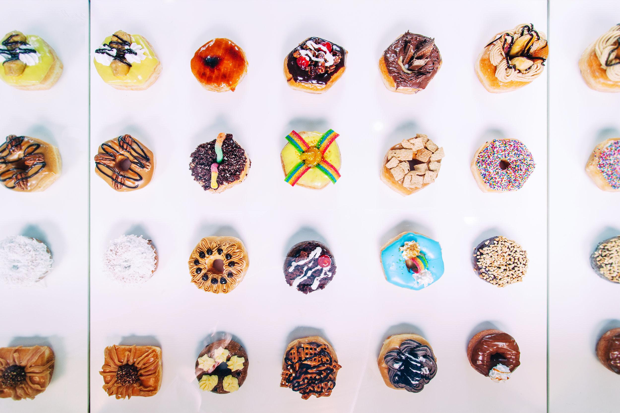 donut case 4.jpg