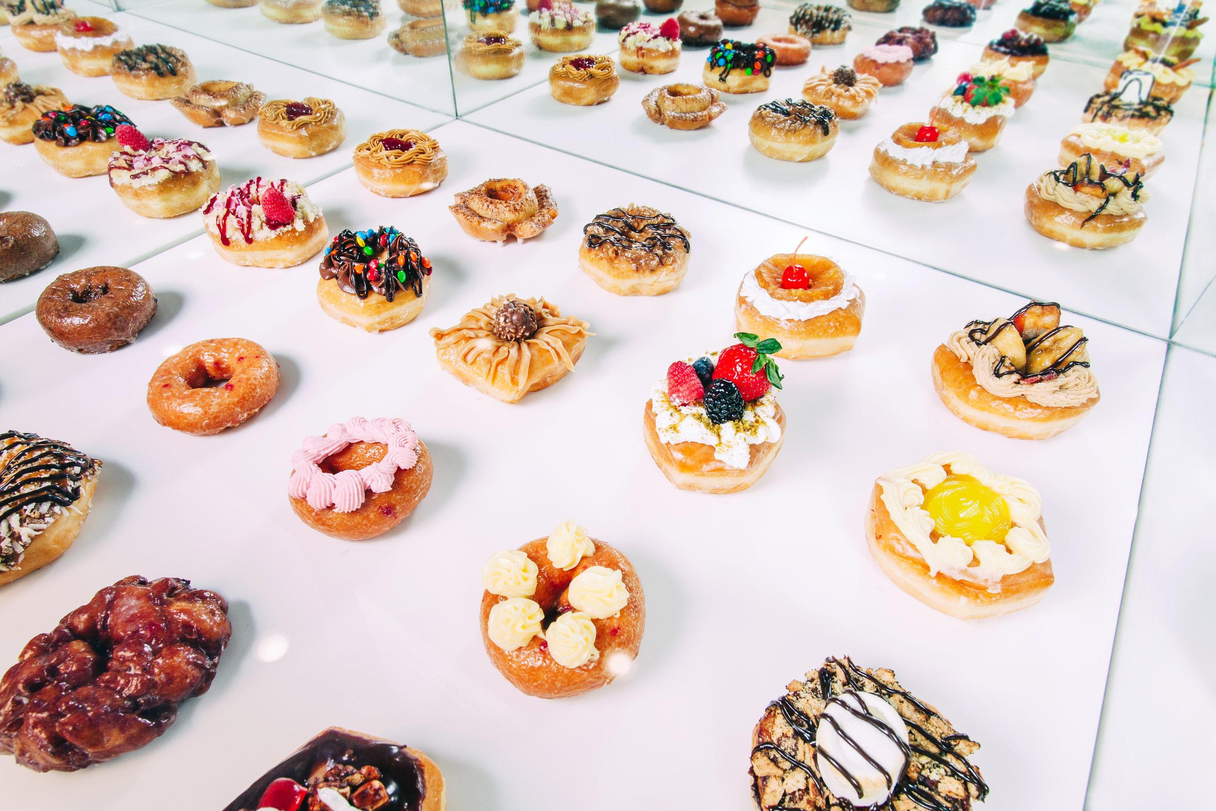donut case 6.jpg