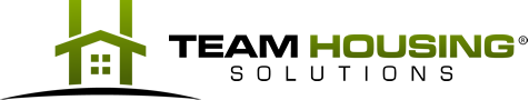Team Housing Logo
